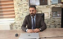 Aslan: Çalışan gazeteciler destek bekliyor