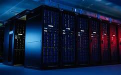 Dünyanın En Güçlü Bilgisayarları Açıklandı: Peki Hangisi Ne İşe Yarıyor?