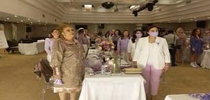 GAGİKAD'ta yeni başkan Beril Özlem Leylek oldu