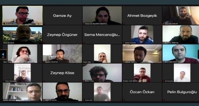 HKÜ, Anadolu'nun dört bir yanına bilim insanı yetiştiriyor