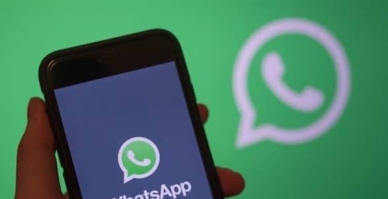 WhatsApp, gizlilik sözleşmesini onaylamayanlara kısıtlamalar getirecek