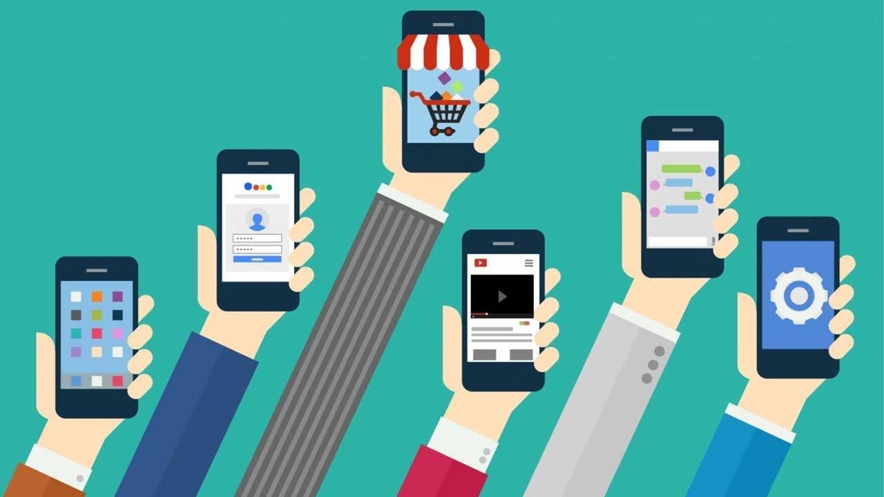 Sensor Tower  2020'de Google Play Store ve App Store'da Toplam 111 Milyar Dolar Para Harcandı 2020 de google play store ve app store da toplam 111 milyar dolar para harcandi 5ff47830e5dfb